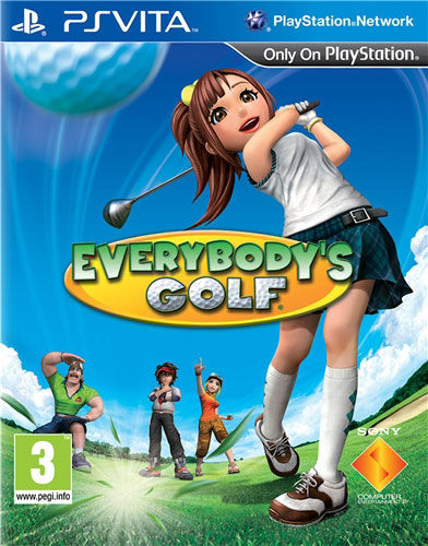 everybodys-golf-cover