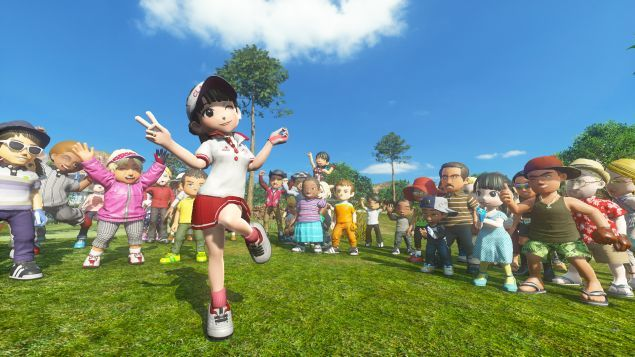 everybodys-golf-ps4-annunciato-tgs-2015