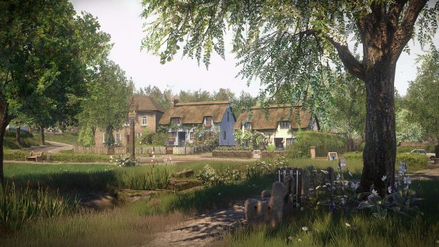 everybodys-gone-to-the-rapture-videoconfronto-ps4-vs-pc