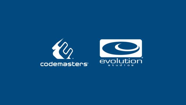evolution-studios-codemasters-partnership