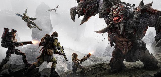 evolve-behemoth_wallpaper