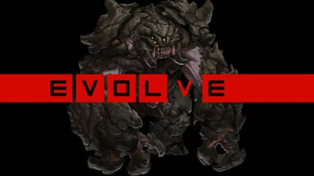 evolve-gratis-week-end-pc-xbox-one