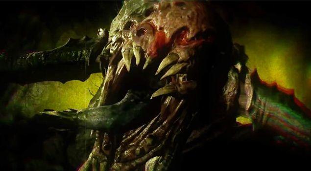 evolve-nuovo-mostro-gorgon