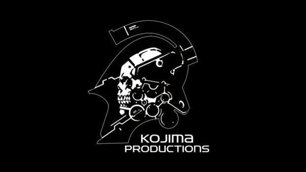 ex-presidente-di-konami-diventa-presidente-della-kojima-productions