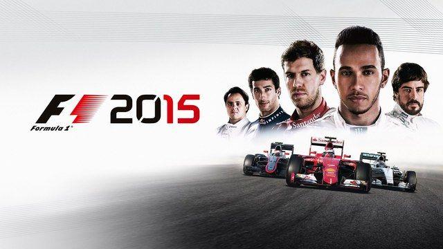 f1-2015-giro-veloce-messico