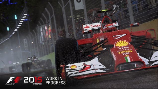 f1-2015-patch-day-one