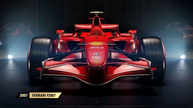 f1-2017-hdr