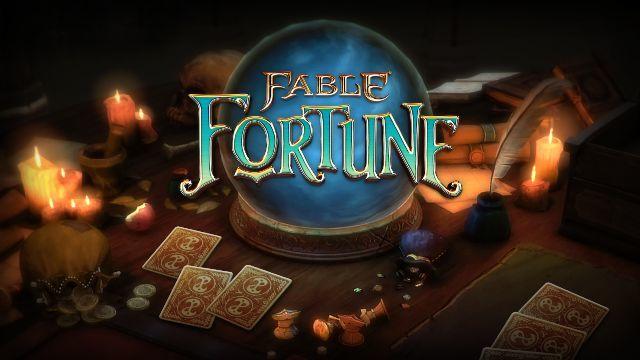 fable-fortune-posticipato