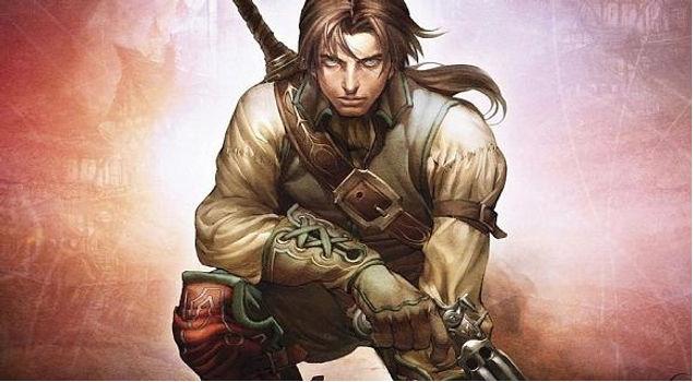 Fable III Gratis Su Xbox 360 Fino Al 30 Giugno
