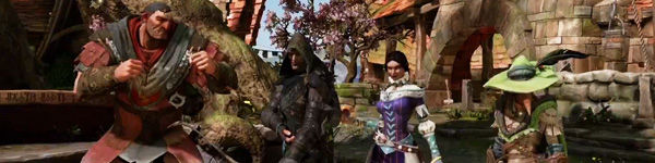 fable_5