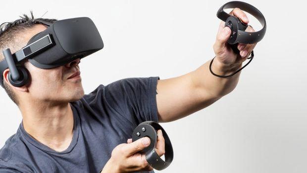facebook-pensa-a-un-nuovo-visore-per-la-realta-virtuale-piu-economico