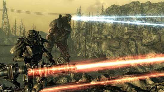 fallout-3-broken-steel_2