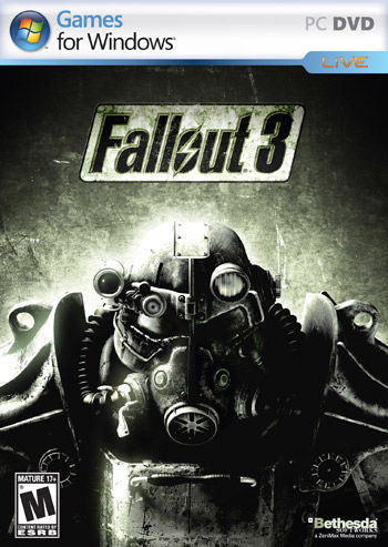 fallout-3-front