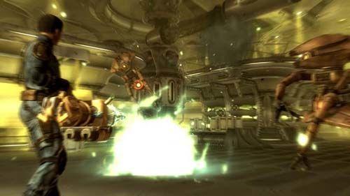 fallout-3-mothership-zeta