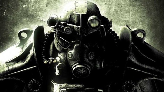 fallout-3-nuovo-record-speedrun-15-minuti