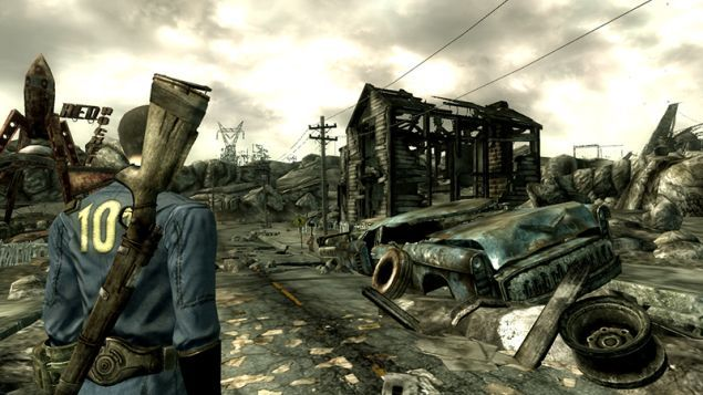 fallout-3-ps4-xbox-one