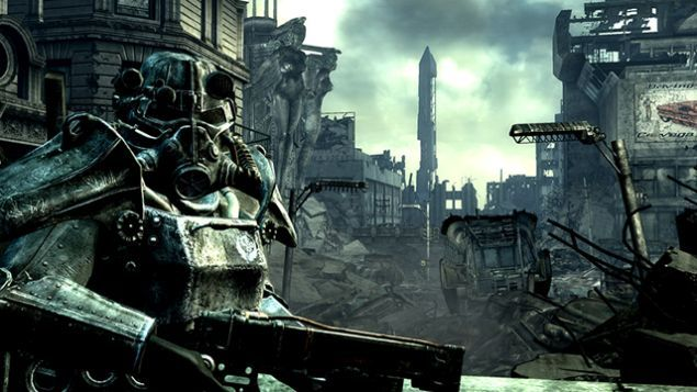 fallout-3-xbox-one-ps4