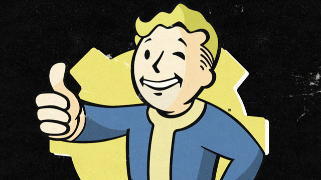 fallout-4-annunciata-la-versione-game-of-the-year