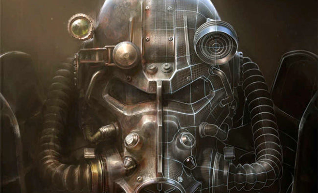fallout-4-artbook