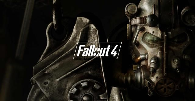 fallout-4-beta-mod-pc