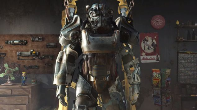 fallout-4-due-video-gameplay-italiano