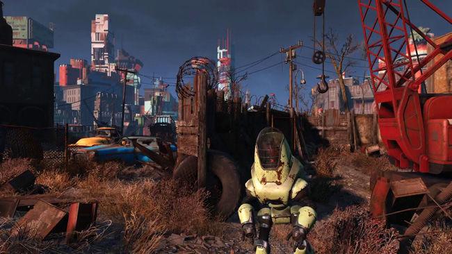 fallout-4-futuro-retro