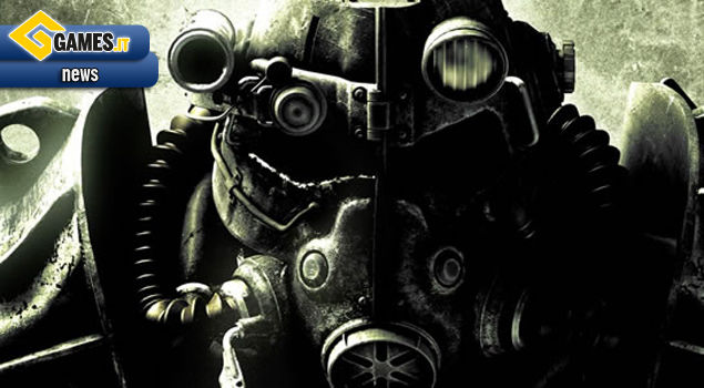 fallout-4-grande