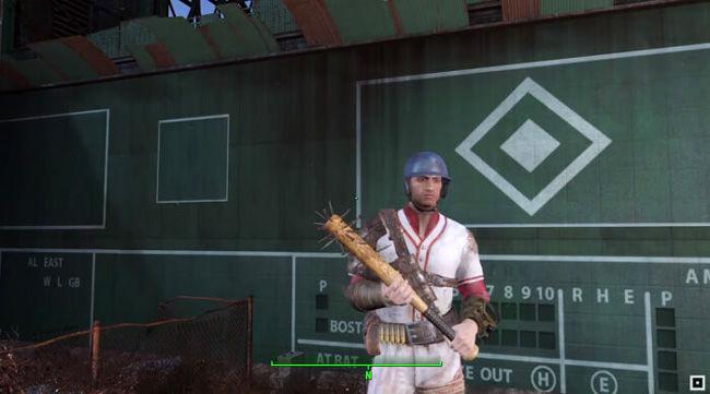 fallout-4-homerun