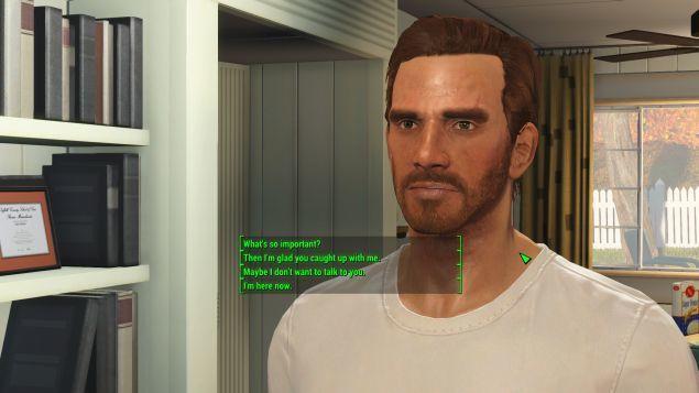 fallout-4-mod-cambia-interfaccia-dialogo