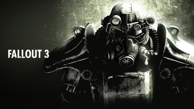 fallout-4-mod-fallout-3