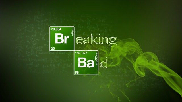 fallout-4-mod-level-up-breaking-bad
