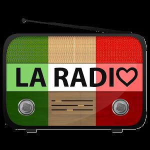 fallout-4-mod-radio-italiana
