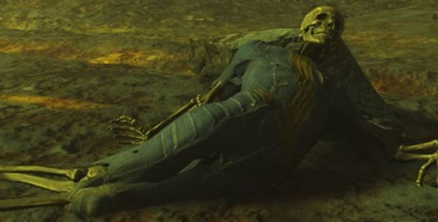 fallout-4-modalita-survival-steam