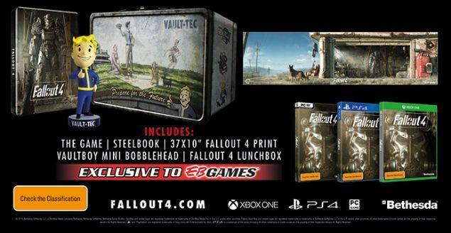 fallout-4-nuova-collectors-edition-australia