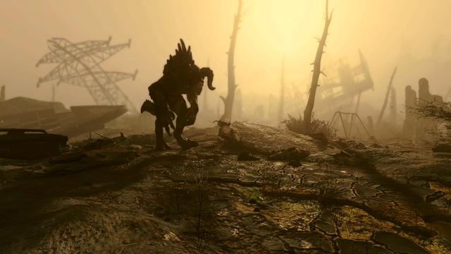 fallout-4-patch-xbox-one