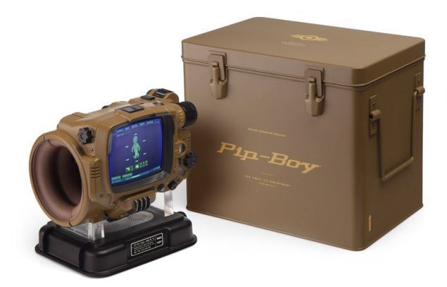 fallout-4-pip-boy-deluxe-bluetooth-edition