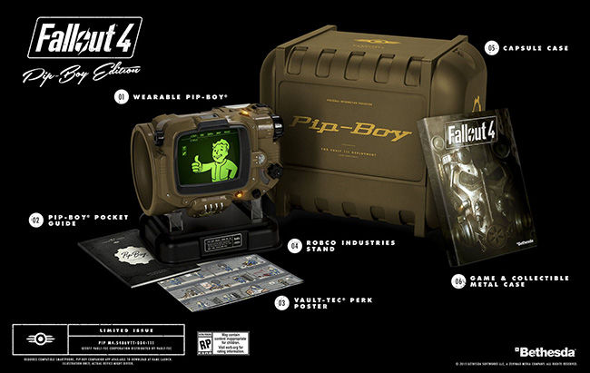 fallout-4-pip-boy-edition-data-uscita