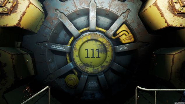 fallout-4-primo-video-serie-special