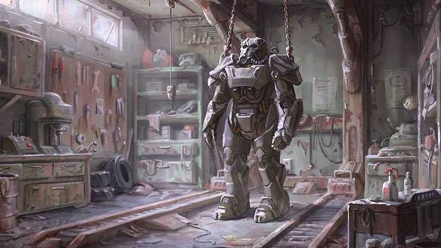 fallout-4-problemi-frame-rate