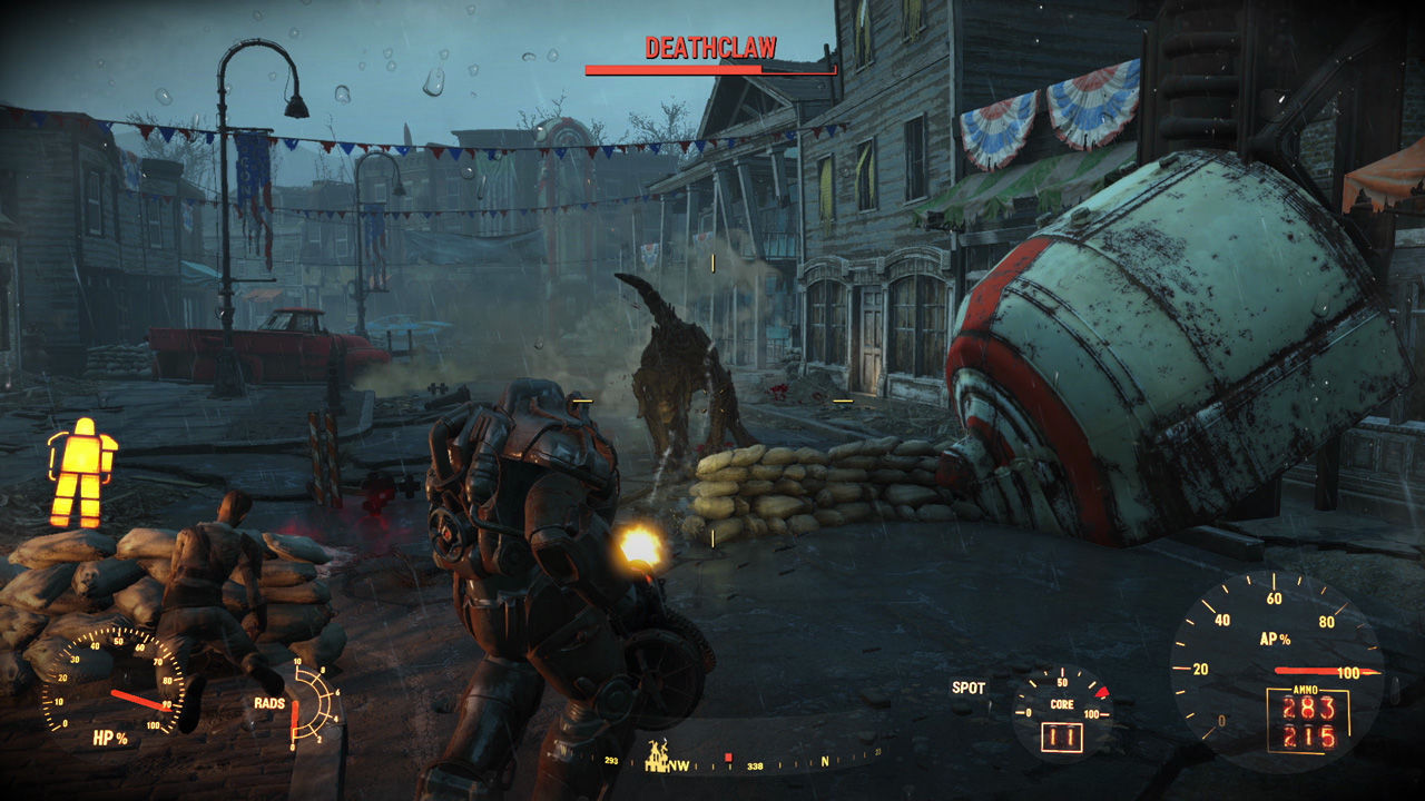 fallout-4-gallery-gameplay
