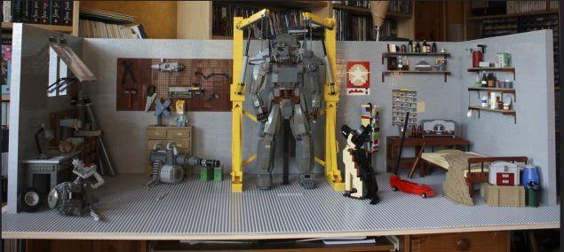 fallout-4-ricreato-lego