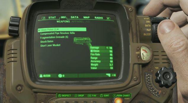 fallout-4-secondo-video-serie-special-percezione