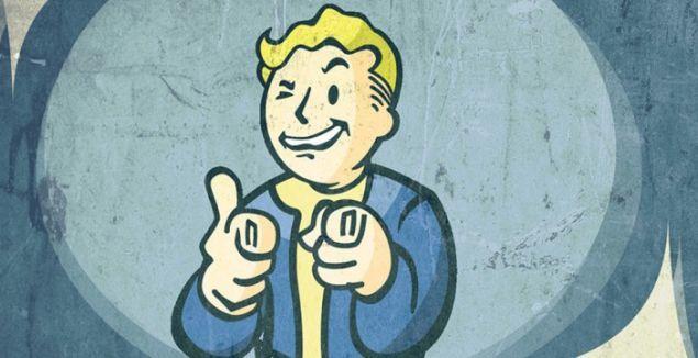 fallout-4-serie-special-carisma