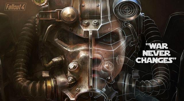 fallout-4-star-wars