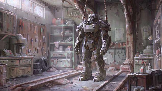fallout-4-terzo-video-serie-special-costituzione