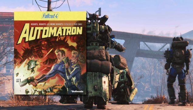fallout-4-trailer-info-automatron