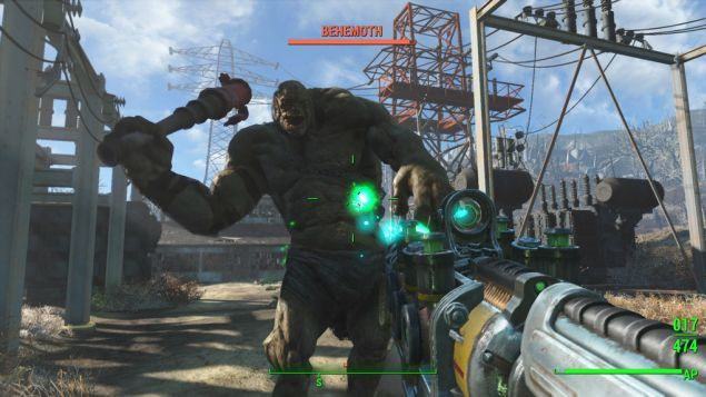 fallout-4-videoconfronto-ps4-xbox-one-pc