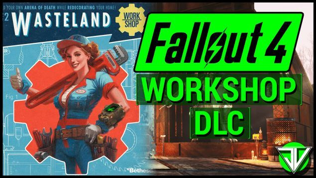 fallout-4-wasteland-workshop-disponibile-oggi