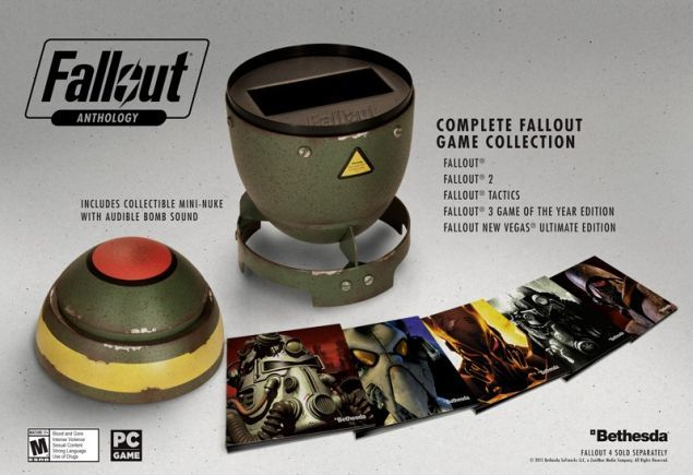 fallout-anthology-mai-ps4-xbox-one