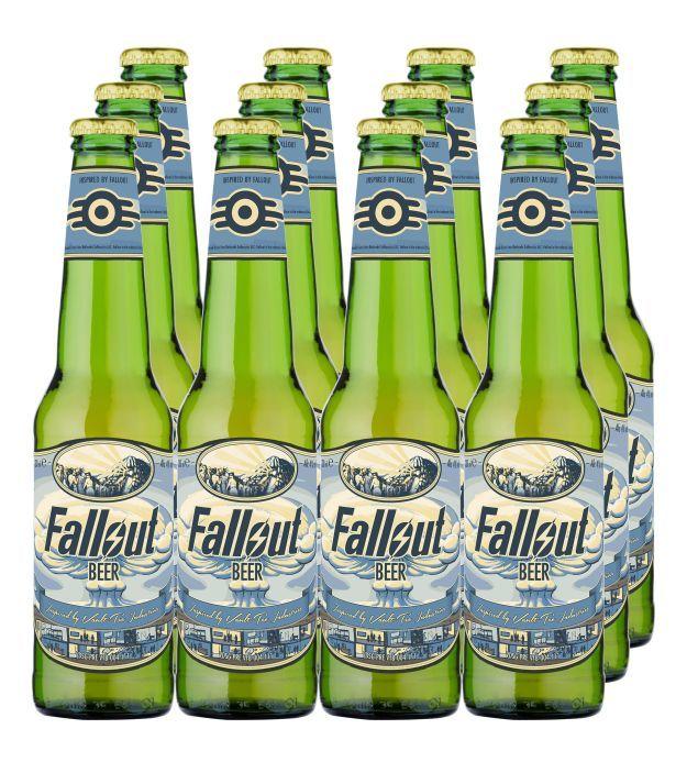 fallout-beer-birra-videogioco-bethesda